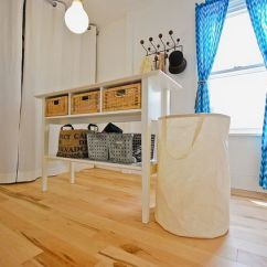 Living Room Ideas For Small Apartments Modern French Design How To Turn A Bedroom Into Dressing Room?
