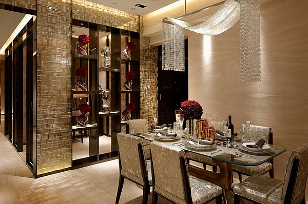The Imperial Cullinan in Hong Kong sets new standards for living