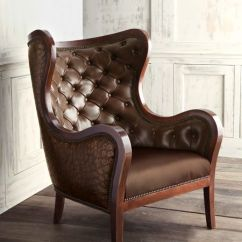 Beautiful Leather Corner Sofas Pattern For Loose Sofa Cover The Raymond Chair By Massoud Furniture