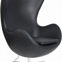 Swivel Chair Egg Covers And Sashes Essex Arne Jacobsen Reproduction
