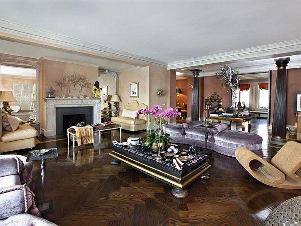 elegant living room decorating ideas grey couch setup 50