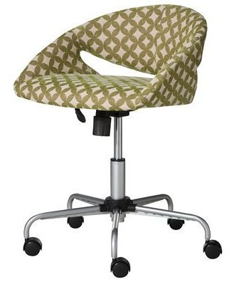 desk chair under 100 rocking leather and wood chairs upholstered home decoration club office friday accessories dollars you can afford