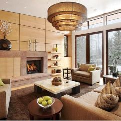 Living Room Wine Bar Tucson Gray Couch Decor News Wilkinskennedy Com Contemporary Mountain Home In Aspen Az Happy Hour