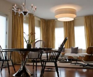 living room lighting fixtures simple decorating ideas pictures how to choose the for your home a by guide proper