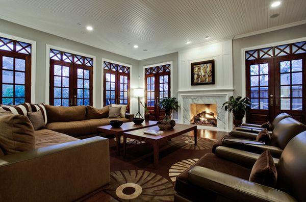 big living room design showcase philippines how to arrange furniture in a large