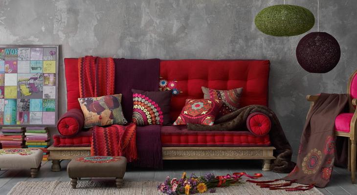 La mia proposta per questa asta! 40 Fall Winter Trends From Maison Du Monde