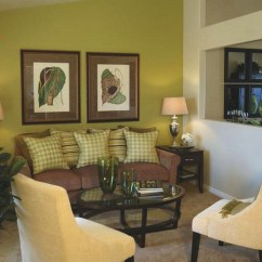 Green And Brown Living Room Paint Ideas Color Scheme Pictures 28 Decoration View In Gallery