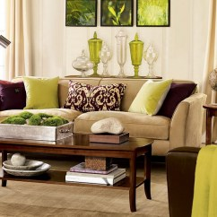 Living Room Ideas With Brown Couch Sofa Designs 2016 28 Green And Decoration