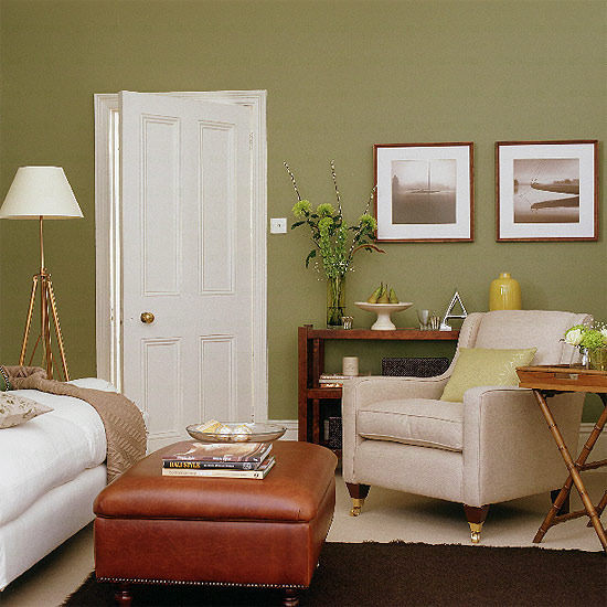 green and brown living room paint ideas modern furniture designs 28 decoration view in gallery