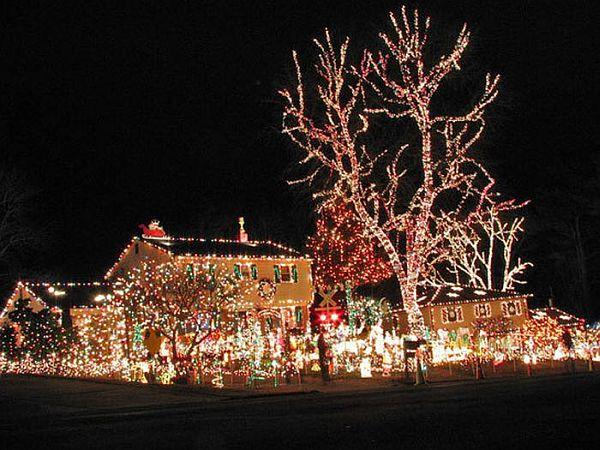 Best Light Bulbs Outside Use