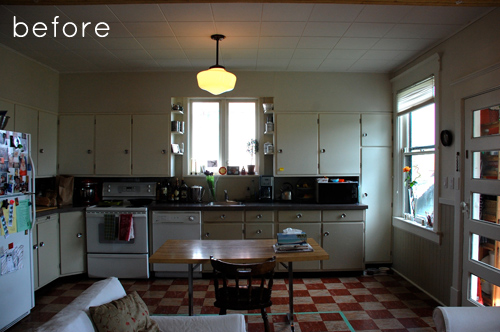 kitchen cabinets remodel country lighting antique
