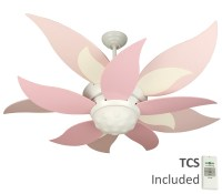 Bloom Ceiling Fan