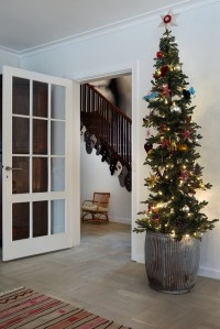 Christmas dcor ideas from Denmark