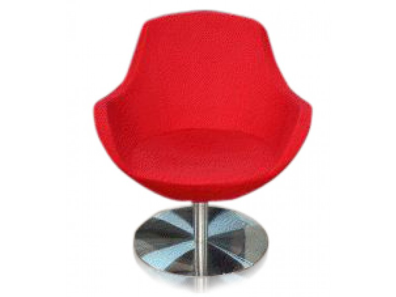 red lounge chair children s upholstered armchair uk ugo