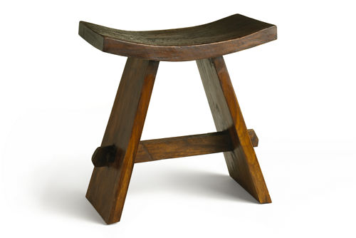 stool chair in chinese high chairs baby bunting from room and board
