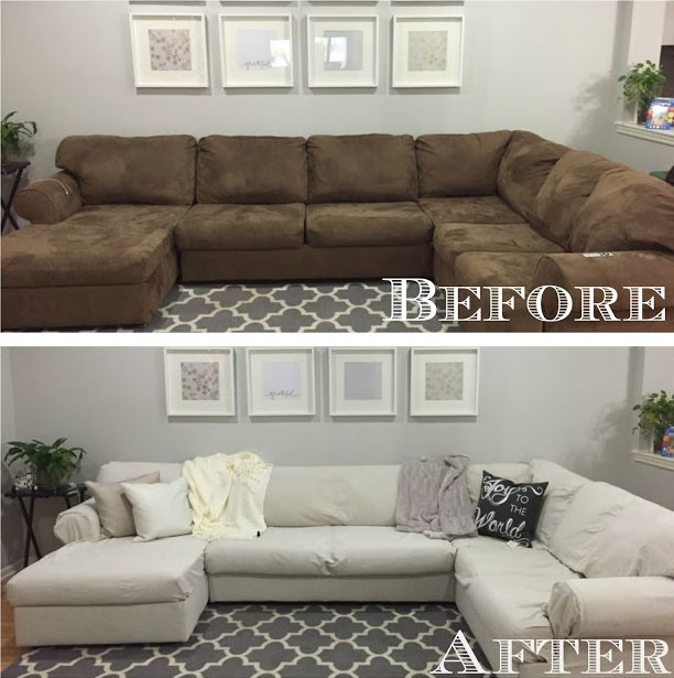 How To Make A Slipcover For Sectional Sofa Memsaheb Net : how to build a sectional couch - Sectionals, Sofas & Couches