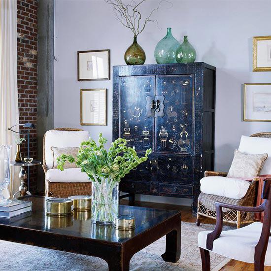 gray blue living room designs with corner fireplace 21 design ideas grey