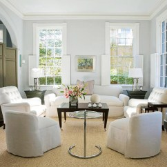 Pictures Of White Living Rooms Best Brown Paint For Room 21 Gray Design Ideas Sometimes