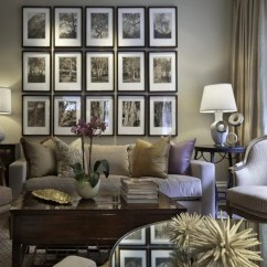 Decorated Living Rooms Images Best Brown Paint For Room 21 Gray Design Ideas