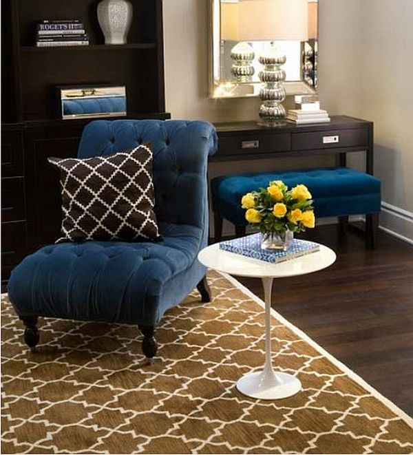 best paint color for living room with brown furniture small scale what colors work well in the bedroom