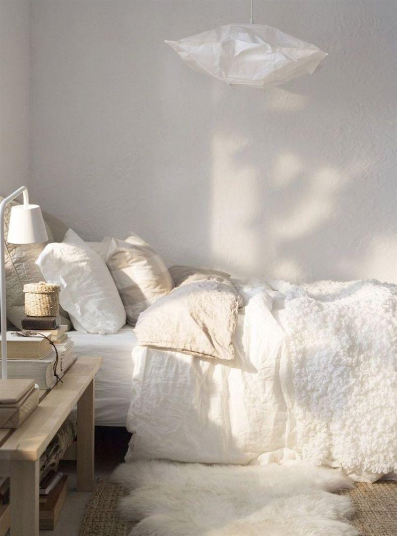 calming-bedroom-color