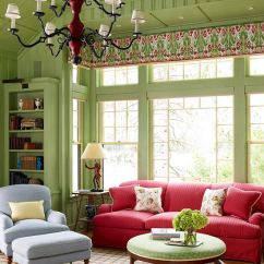 Light Green Colors For Living Room Raymour Flanigan Sets 15 Design Ideas Color And A Nice Accent Shade The Combination Of