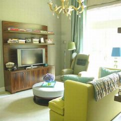 Light Green Colors For Living Room Lamps Ideas 15 Design And Also Play With Textures A