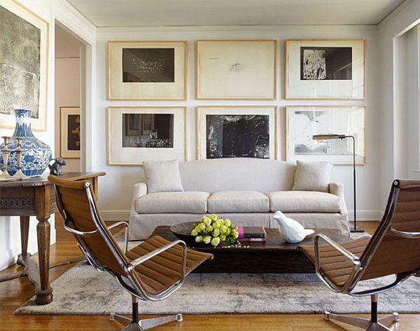 Large Wall Art Living Room