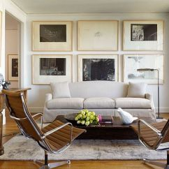 Art In Living Room Small L Shaped Layout Ideas How To Choose For Your