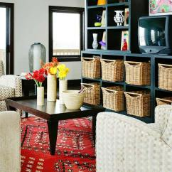 Living Room Ideas Grey And Red Decorating My 15 Design View