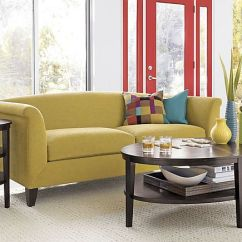 Round Table And Chair Set Accent Swivel Chairs Decorate A Living Room Around Coffee