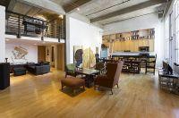 Expansive San Francisco loft for sale