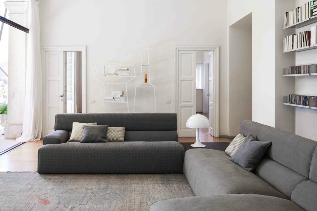 best sofa design for living room floor seating how to choose the your