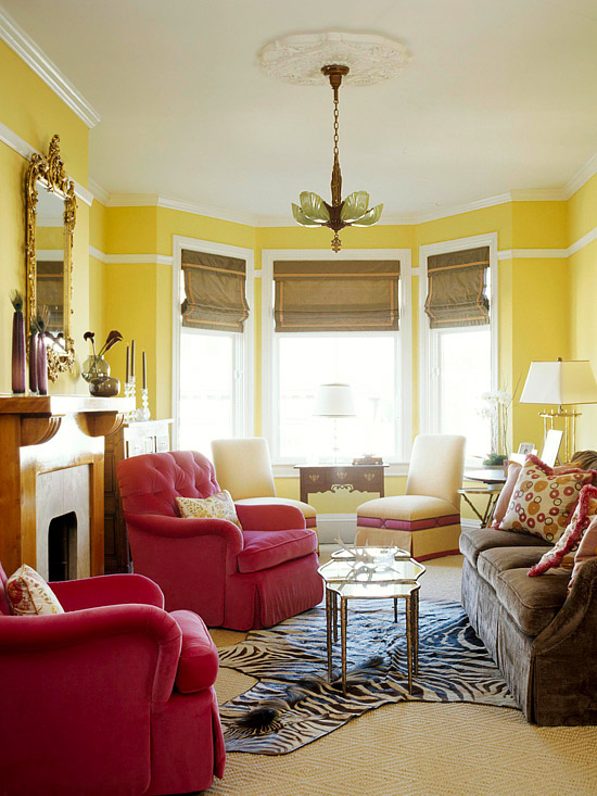 grey yellow living room design beach rooms ideas view in gallery