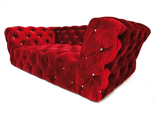 metal sofa bed parts off white microfiber red upholstered special for club