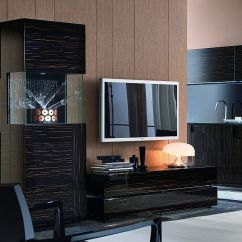 Small Living Room Entertainment Center Ideas Affordable Wall Decor Modern Tv Stands Full Of Charm And Versatility The Nightfly For