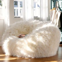 Chair Covers For Sale Philippines Best Executive Lower Back Pain Furry And Cozy Beanbags