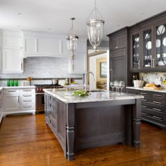 Wood Flooring For Kitchen Stand Alone Cabinet Should Cabinets Match The Hardwood Floors