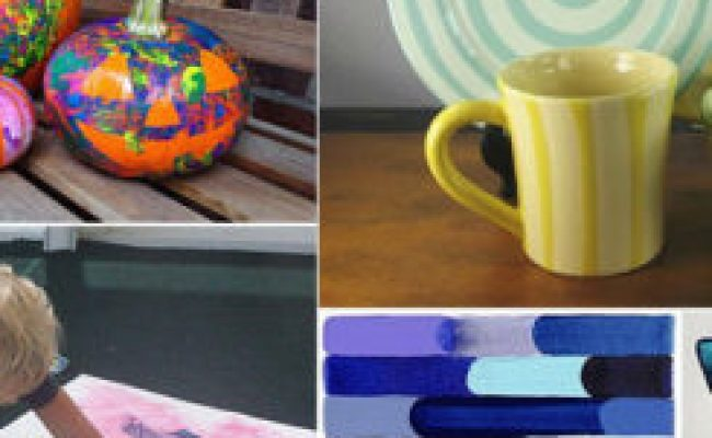 55 Cool And Practical Home Décor Hacks You Should Try