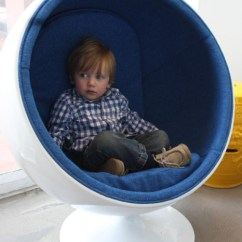 Toddler Reading Chair Oversized Moon Canada Kids Ball