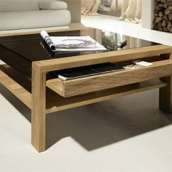 Living Room Tables Furniture Indian Style The Ct 120 Coffee Table By Hulsta