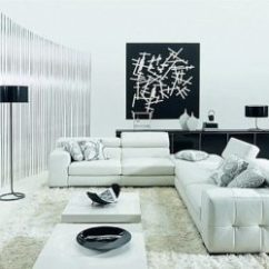 Living Room Pictures Black And White Picture Of Interior Design How To Decorate In Your Using