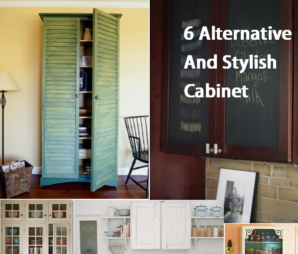 replacing kitchen cabinet doors tool 6 alternative and stylish