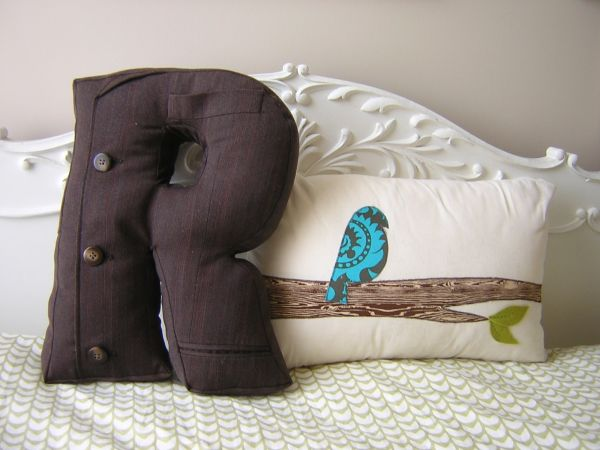mostly sofas ethan allen sleeper sofa mattress how to make alphabet pillows for customized interiors