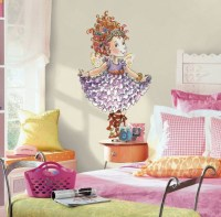 Girls Bedroom Paint Ideas Painting Ideas for Kids For ...