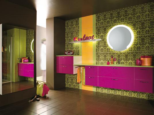 Neon Salle De Bain Ne Fonctionne Plus