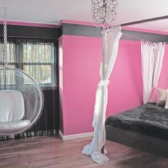 Pink High Heel Chair Small Comfortable The Sophisticated Bubble And How To Include It In Your Décor