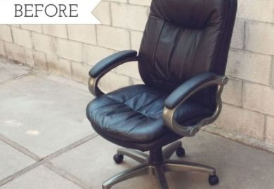 Slipcovers For Office Rolling Chairs