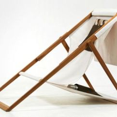 How To Make A Wooden Beach Chair Acura Mdx Captains Chairs The Upgraded New Classic Deck