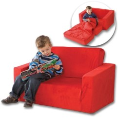 Compact Sofa Bed Clearance Sydney How To Balance Out Function And Fun In A Kid's Room Décor